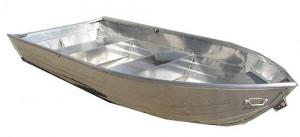 ремонт лодок в киеве