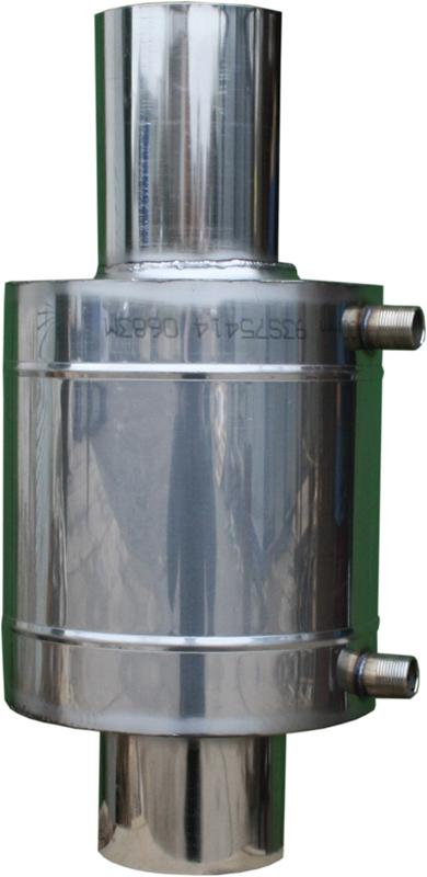 Баки с теплообменником Пластины теплообменника Машимпэкс (GEA) NT 350M Москва